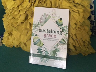 church planting and new worshiping communities book