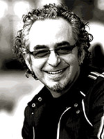 Alan Hirsch, Founder of 100 Movements