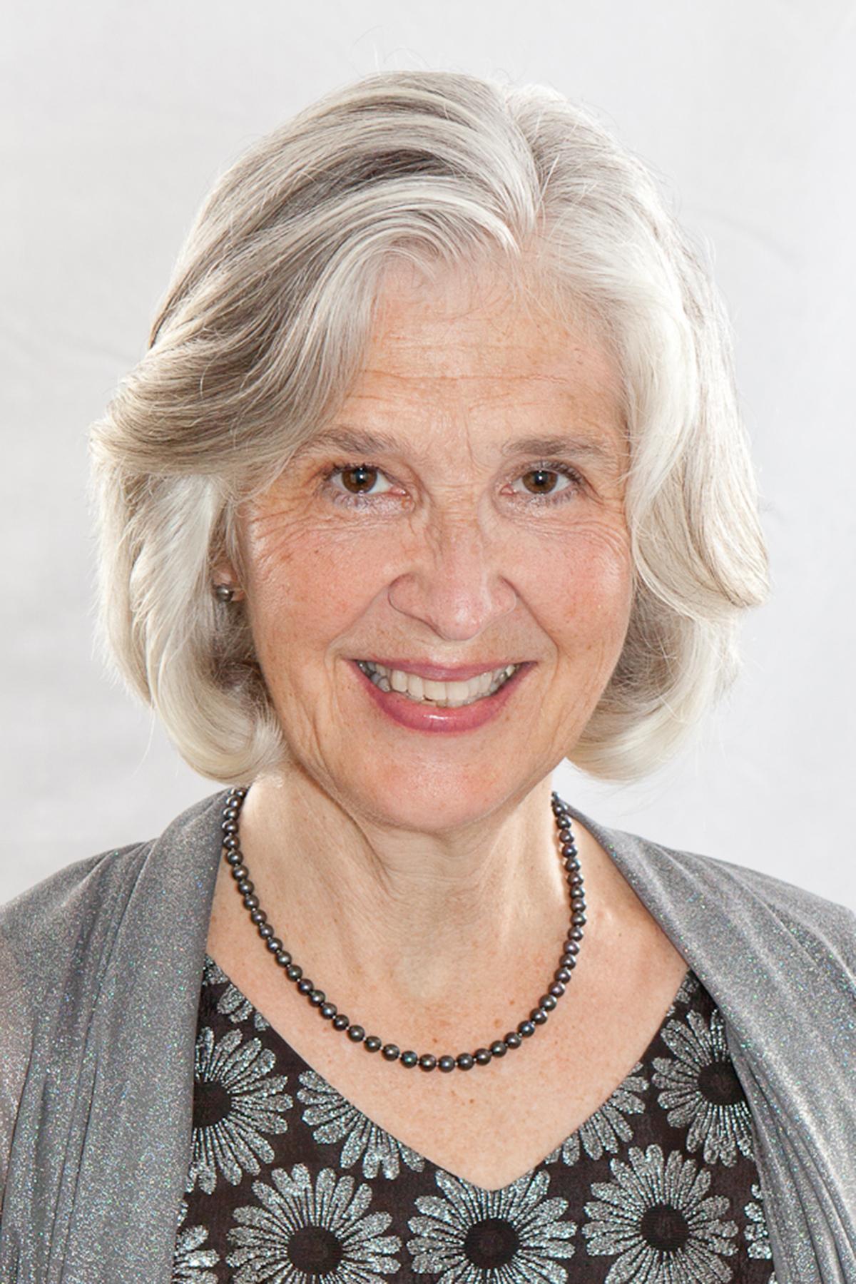 Dr. Edith M. Humphrey