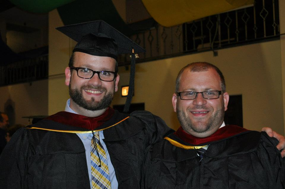 10 Things I Wish I Learned In Seminary Pittsburgh Theological Seminary