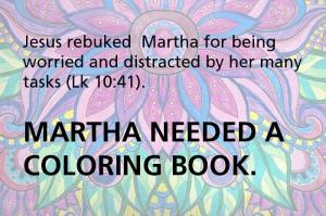 coloring-book-spirituality