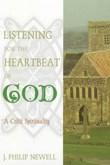 Esterline - Listening for the Heartbeat of God