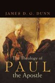 Gagnon - The Theology of Paul