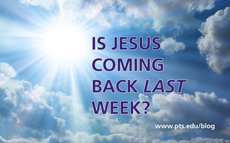 Is-Jesus-Coming-Back