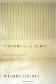 Vacek - Stations of the Heart