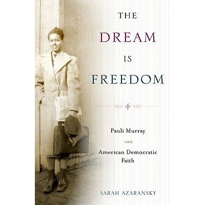 an analysis of the american democracy as a concept of freedom The challenge of democracy you succeed in your american government course whether you are taking it to plan a political the concepts of freedom, order.