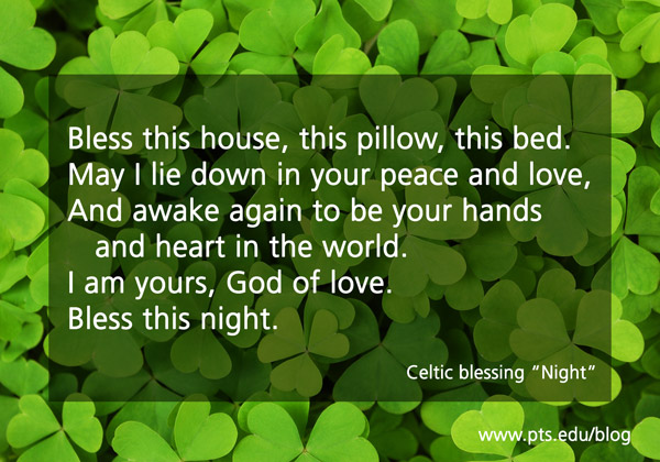 Celtic-Blessing-Night