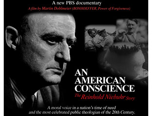 reinhold niebuhrs impossible ethical ideal Moral man and immoral society: rediscovering reinhold niebuhr  it's impossible to know how reinhold niebuhr would react  not to begin with some ideal model of.